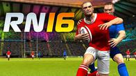Rugby nations 16 APK