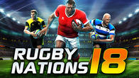 Rugby nations 18 APK