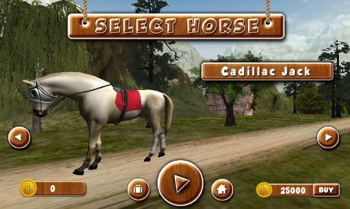 horse games free download for android