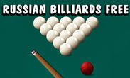 Russian billiards free