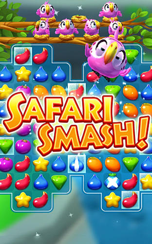 can you download safari on android