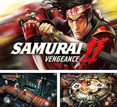 samurai 2 vengeance apk download uptodown