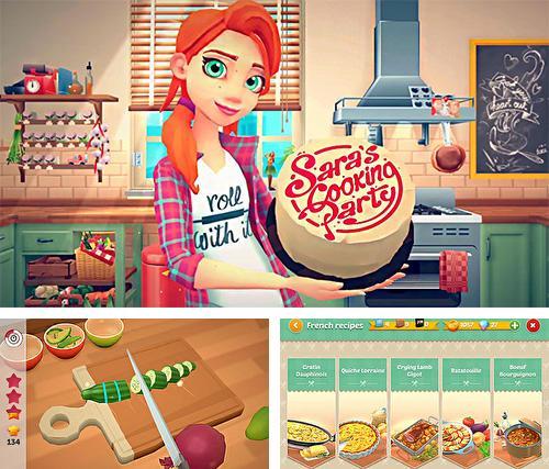 Télécharger desperate housewives: the game pour pc et mac pear.