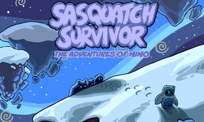 Sasquatch Survivor