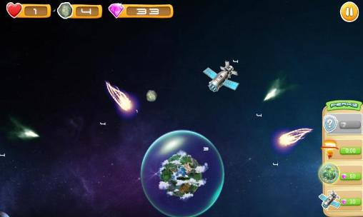 save my planet for android download apk free