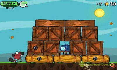 Jogue Save My Telly para Android. Jogo Save My Telly para download gratuito.