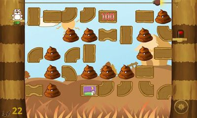 Get full version of Android apk app Saving Hamster Go Go for tablet and phone.