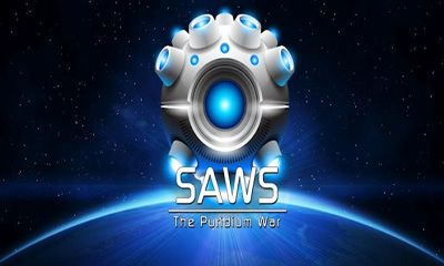 SAWS:  The Puridium War