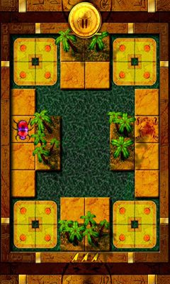 Scarab Tales screenshot 2
