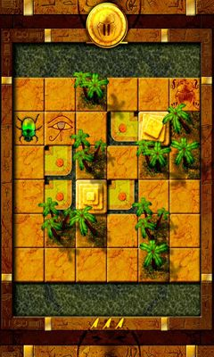 Scarab Tales screenshot 3