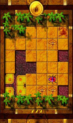 Scarab Tales screenshot 4
