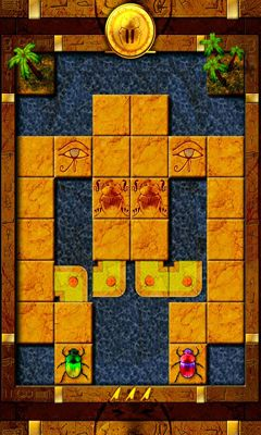 Scarab Tales screenshot 5