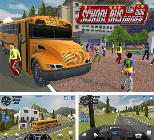 Download bus simulator 2015 for pc/ bus simulator 2015 on pc.