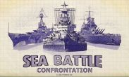 Sea Battle Confrontation APK