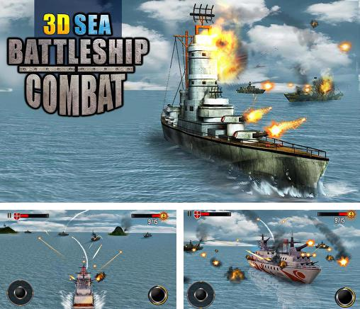 Battleship war android game youtube.