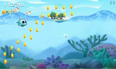 Sea Stars screenshot 3