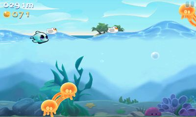 Sea Stars screenshot 5