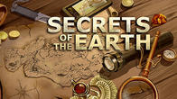Secrets of the Earth APK