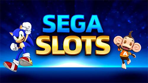 SEGA slots for Android - Download APK free