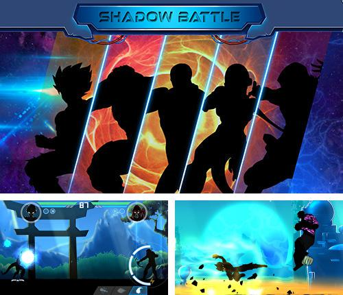 Naruto Shippuden: Ultimate Ninja Blazing For Android