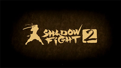 Shadow fight 2 v1.9.26