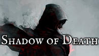 Shadow of death. Dark knight: Stickman fighting APK