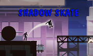 Shadow skate APK