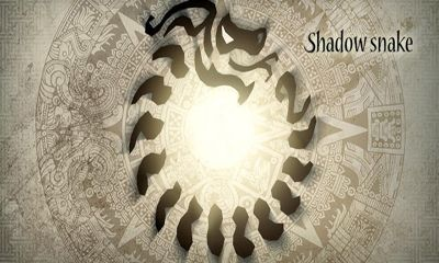 Shadow Snake HD poster