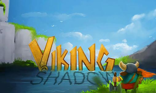 Shadow viking