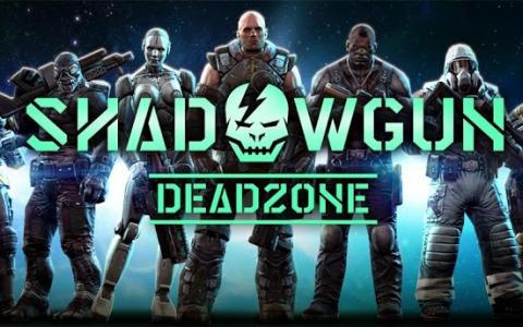 shadowgun deadzone hd