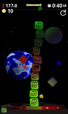 Shaky Tower screenshot 3