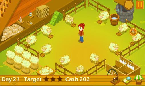 Play Free Farm Games & Farming Games - Big Fish Games