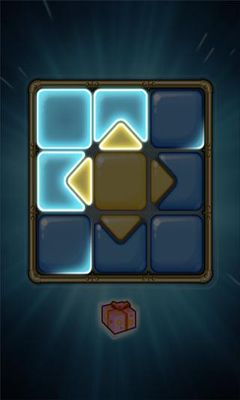 Download Shift It Android free game.