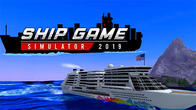 Ship simulator 2019 APK