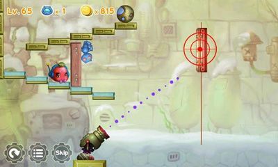 Get full version of Android apk app Shoot the Apple for tablet and phone.