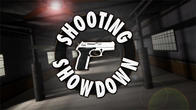 Shooting showdown