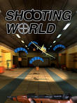 Shooting world APK