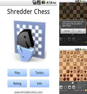 Best Chess Android games for Android 4 1 2 phones - Mob org