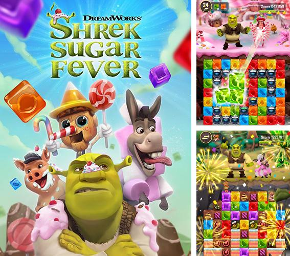 Easter Sweeper: Eggs Match 3 Für Android Kostenlos