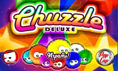 Chuzzle deluxe free online games no download инструкция по.