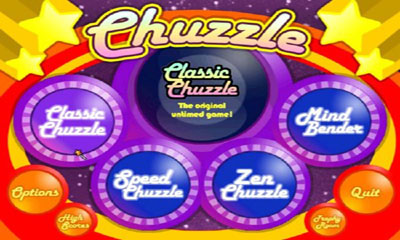 Chuzzle deluxe free download for android phone pigisydney.