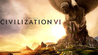 Sid Meier's civilization 6: Rise and fall APK