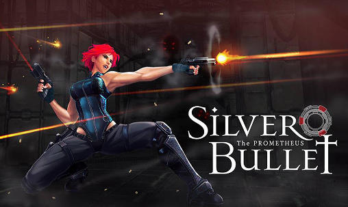 silver bullet apk кэш