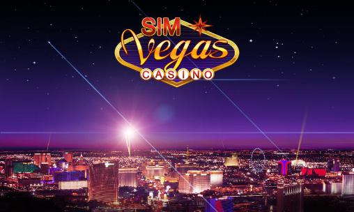 Sim Slots Free Casino Games