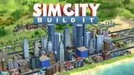 SimCity: Buildit APK