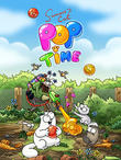 Simon's cat: Pop time APK
