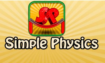 SimplePhysics poster