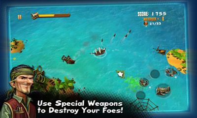 Sink Em All For Android Download Apk Free