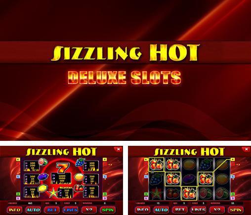 descargar juegos slot book of ra