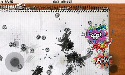 Sketch Wars screenshot 2